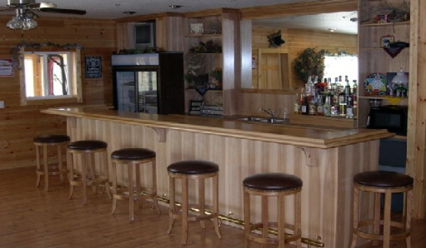 recreational_room_bar